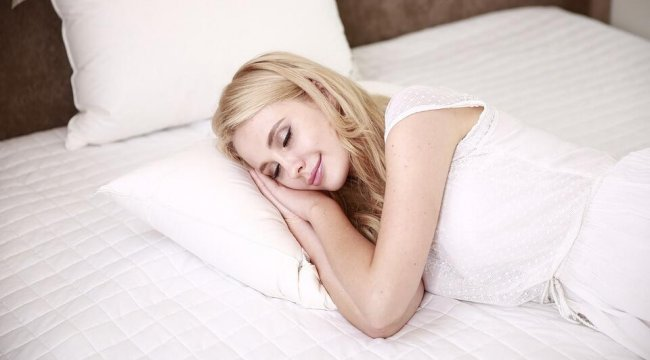 Öğle uykusunun beyne etkileri nelerdir?