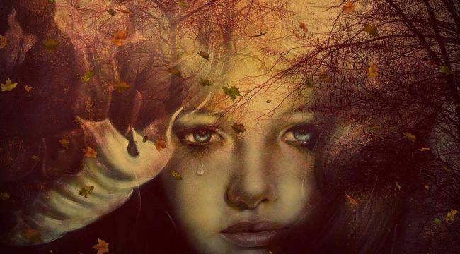 Rüyada Ağlamak Nasıl Yorumlanır? 14 Farklı Şekilde Anlamları