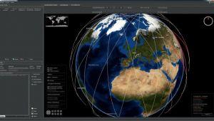 TUSAŞ milli uydu yazılımlarını geliştiriyor