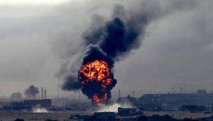 Terör örgütünün 2 numaralı ismi öldürüldü