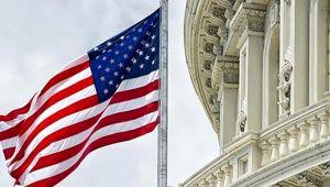ABD Türkiye vatandaş ve şirketlerine yaptırım getirdi