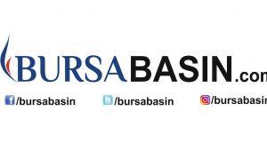 Bursa Haber