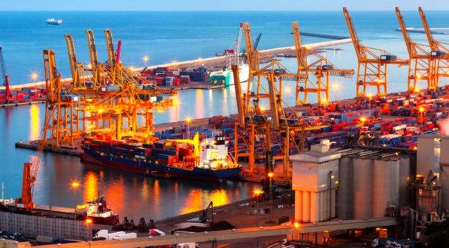 Dış Ticaret açığı 2 milyar 234 milyon dolara yükseldi