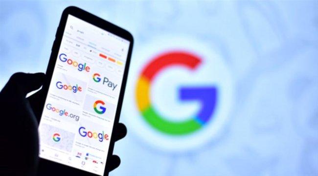 Google Türkiye'ye artık lisans vermeyecek!