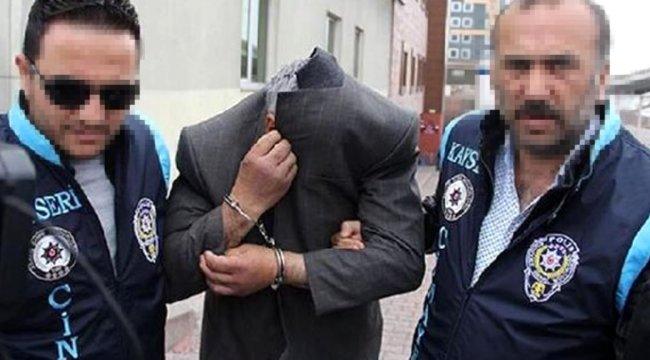 Sevgilisini öldüren öğretmene 25 yıl hapis cezası