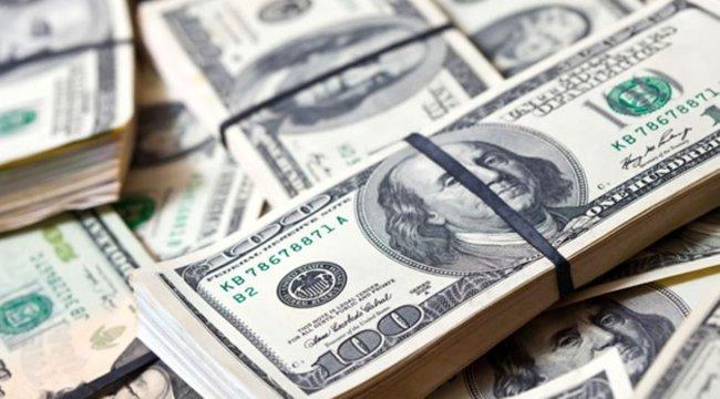Dolar yeniden yükselişte! İşte son durum!