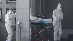 Rize'de Koronavirüsü Alarmı