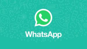 Dünya Sağlık Örgütü Koronavirüs WhatsApp Bilgi Hattı Kurdu!