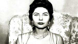 İran Prensesi Süreyya kimdir? Merak Edilen o detaylar