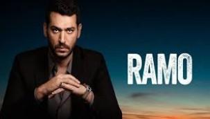 Ramo 16. yeni bölüm fragmanı !