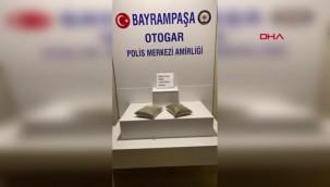 "İstanbul'da ""TORBACI"" Operasyonu!"