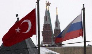 Rusya'dan Türkiye açıklaması büyük geri adım!
