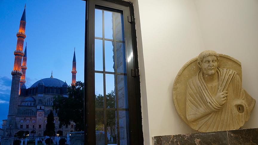 Edirne'nin Turizmdeki kozu müzeler