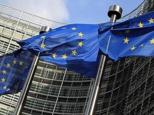 Avrupa Birliği'ne 'ölümcül hata' uyarısı