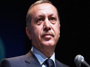 Cumhurbaşkanı Erdoğan 13 Kasım'da Rusya'ya gidecek