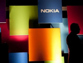 Microsoft Nokia'yı sattı