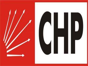 Chp 'Görüşme Heyeti' Oluşturdu