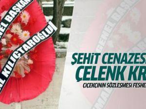 Kılıçdaroğlu: Birlik olarak Türkiye'yi terör belasından kurtarmalıyız
